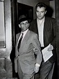 Mafia mobster Meyer Lansky's family tell of fight to get ...
