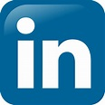 File:Linkedin.svg - Wikimedia Commons