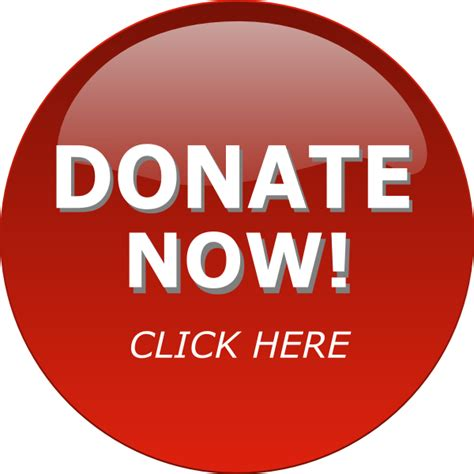 Donate Button Clip Art at Clker.com - vector clip art online, royalty free & public domain