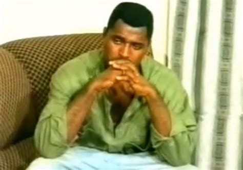 Nollywood at 20: 20 Nollywood movies we'll never forget   Nigerian Entertainment Today - Nigeria ...