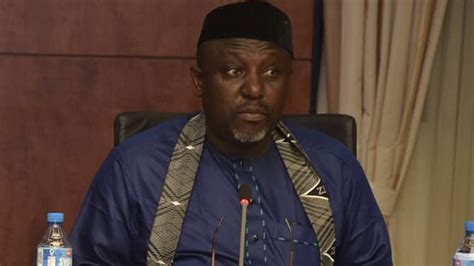 Paris Club Refund: Group urges Okorocha to pay workers ...