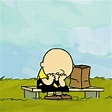 8tracks radio | Good Grief, Charlie Brown (26 songs) | free and music playlist