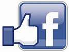 Tunnel Hill Partners is now on Facebook! - Tunnel Hill ...
