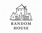 Random House Partnerships - Random House Books