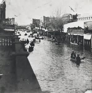 California Flood 1861 1862 Related Keywords & Suggestions - California ...
