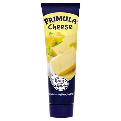Primula cheese spread #RetroFoods #70s...loved the cheese and ham