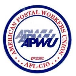 Michigan Postal Workers Union (AFL-CIO)