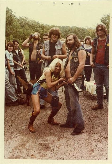 12 best 1% images on Pinterest   Hells angels, Bikers and ...