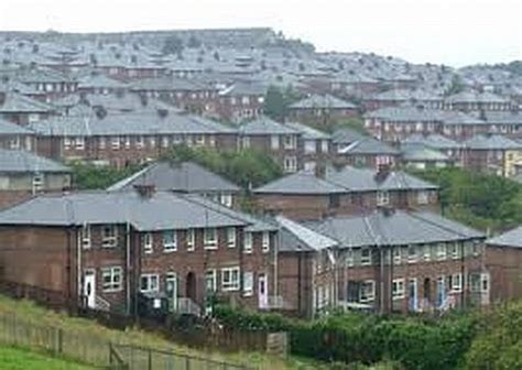 Austerity in Sheffield - Labour Council rips into Council ...