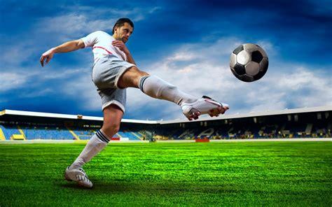Soccer Stunning High Resolution HD Wallpapers - All HD ...