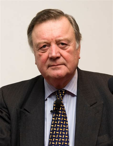 Kenneth Clarke - Simple English Wikipedia, the free ...