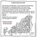 269 best images about Shel Silverstein on Pinterest ...