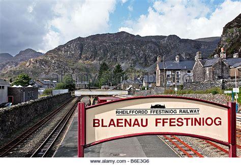 Blaenau Stock Photos & Blaenau Stock Images - Alamy