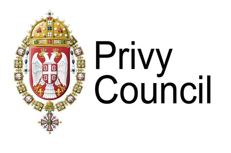 Privy Council approves CIPR governance changes