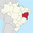 Bahia - Wikipedia