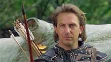 Robin Hood: Prince of Thieves turns 25 – 15 things you ...
