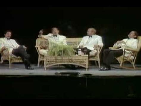 Four Yorkshiremen- Monty Python - YouTube
