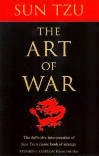 the art of war philosophy by sun tzu ebook file s submitted by sun tzu ...