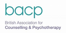 Professional accreditation of counselling psychotherapy ...