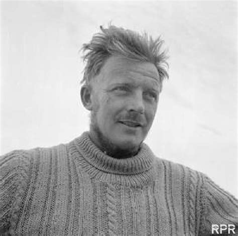 1953 Mt. Everest Rolex of Dr. Charles Evans - Rolex ...