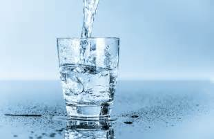Gallery For > Drink Water Images
