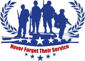 Veterans Day Free Clip Art - ClipArt Best