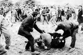 The Battle of Orgreave has spurred a battle for truth as ...