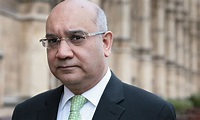 Keith Vaz interview: 'Immigrants are first-class providers ...
