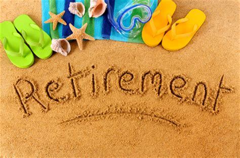 Individual Retirement Accounts | Van Cortlandt Cooperative ...
