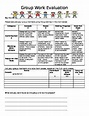 Best 25+ Group work ideas on Pinterest   Group work rules, Groups ...