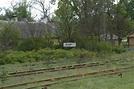 Extermination Camp Sobibor - Sobibor - TracesOfWar.com