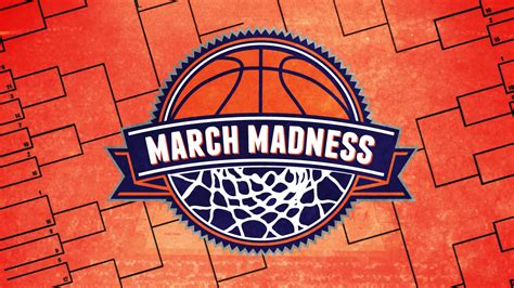Mad (at) Men's March Madness - The Feminist Wire