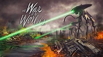 Sir Patrick Stewart narrating War of the Worlds – XBLAFans