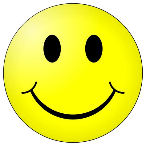 File:Smiley.svg - Wikipedia