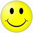 File:Smiley.svg - Wikipedia