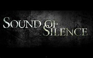 Sound of Silence - Law Officer