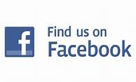 facebook logo | Logospike.com: Famous and Free Vector Logos