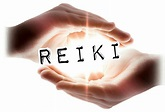 What is Reiki? - Isheeria's Healing Circles