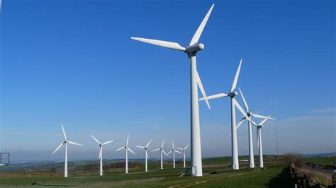 Lincolnshire residents get powers to stop wind farm plans