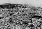 Life after the atomic bomb: Testimonies of Hiroshima and ...