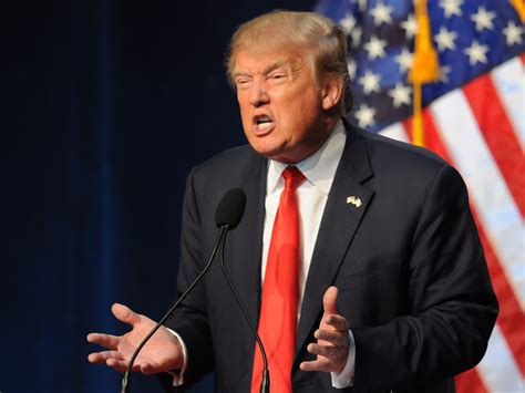 Donald Trump rips Forbes for net worth valuation ...