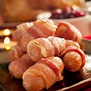 Pigs in blankets taste test - Where to get your pigs in ...