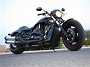 wallpapers: Harley Davidson Bikes Wallpapers