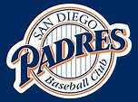 San Diego Padres - Best MLB Team Wallpapers
