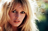 Brigitte Bardot images BB HD wallpaper and background ...