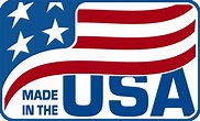 Free Made in USA Logo Download | Free Shipping Logo