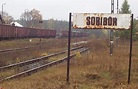 Holocaust Gas Chambers At Sobibor Death Camp Discovered ...