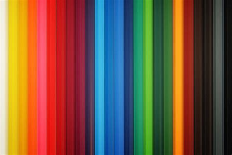 Do colors affect emotion? | SiOWfa15: Science in Our World: Certainty ...