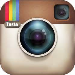 Small Instagram Logo For Email Are you on instagram?? we are!