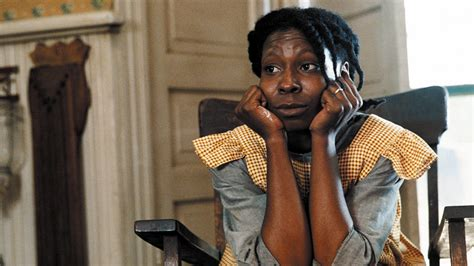The Color Purple Movie | www.pixshark.com - Images ...